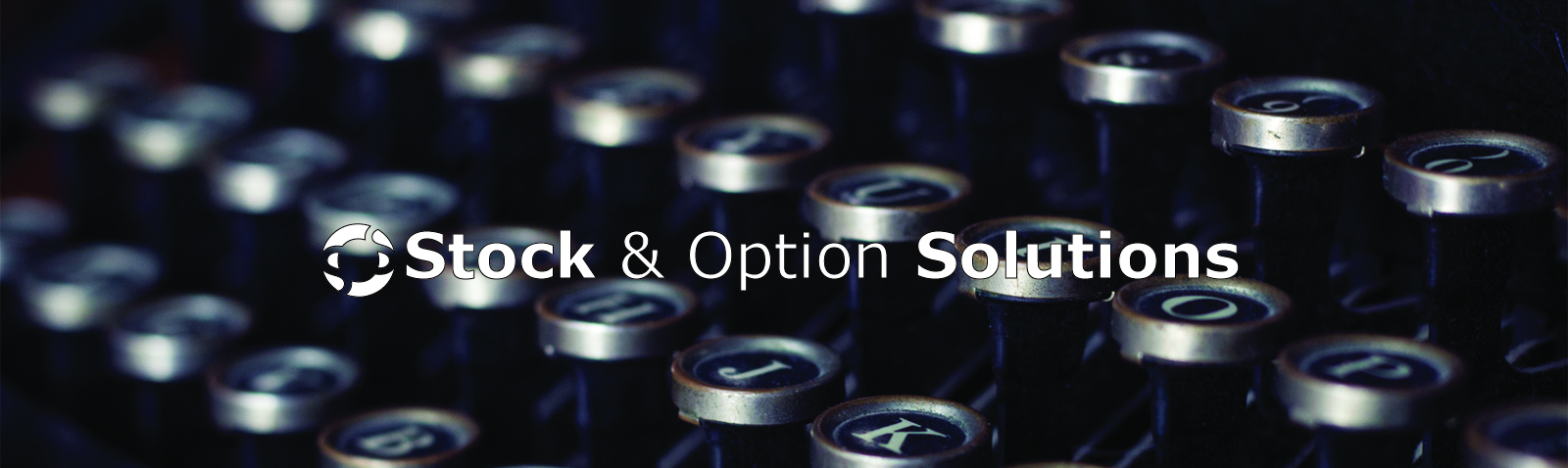 Stock options solutions inc